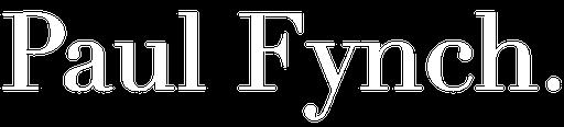 Paul Fynch